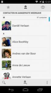 Screenshot_2013-11-01-12-37-07