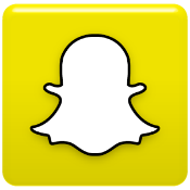 Snapchat gebruikers