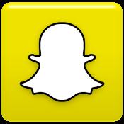 Snapchat overname Google