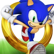 Download: Sonic Dash sprint naar Google Play