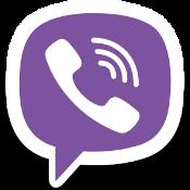 Viber update laat gebruikers nummers blokkeren