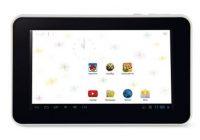 Aldi Mini-Pad gelanceerd: 7 inch quadcore-tablet voor 90 euro