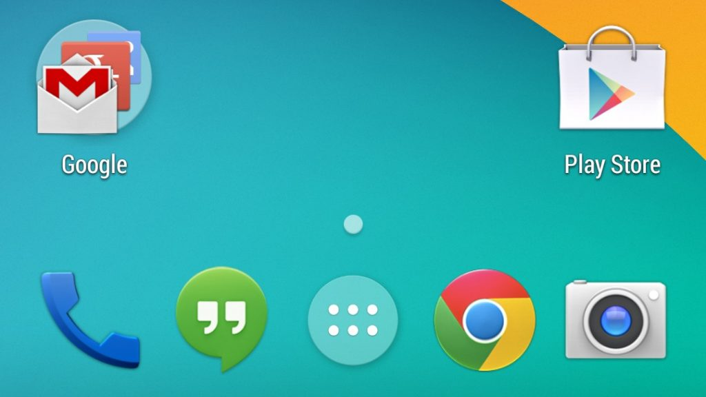 android44-kitkat