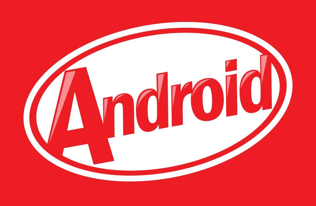 Nieuwe Android 4.4 update voor Nexus 4, Nexus 7 en Nexus 10 beschikbaar