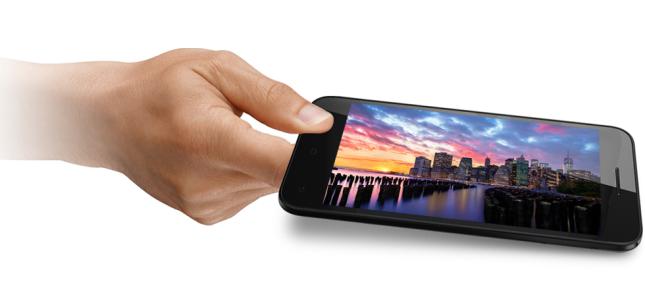 Blu Life Pro: dunste 5 inch Android-smartphone voor 299 dolllar