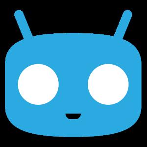 CyanogenMod 11 builds