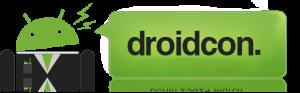 Bezoek Android-conferentie Droidcon met 25 procent korting