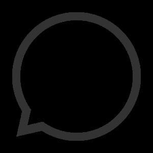 sms-app Hello
