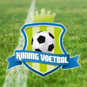 koningvoetbal