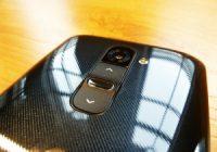 Mod verbetert kwaliteit LG G2 camera