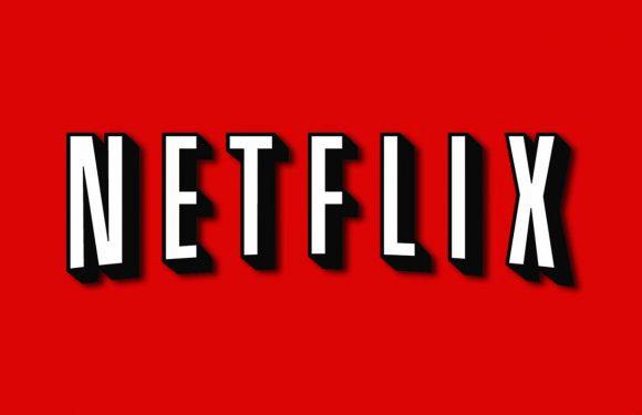 Netflix komt binnenkort met interactieve Minecraft-serie