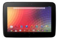 Android 4.4.1 voor de Nexus 10 ook beschikbaar (download+handleiding)