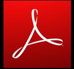 Adobe Reader update brengt handige pdf-export naar Android