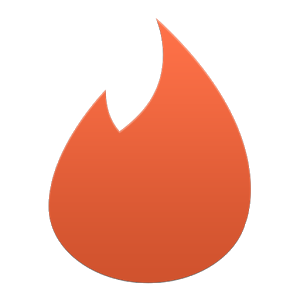 Tinder design vernieuwd na update, dating-app krijgt simpelere interface