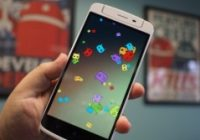 Video: Oppo N1 CyanogenMod-editie schittert in productvideo
