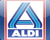 ALDI app: aanbiedingen checken met je Android-smartphone