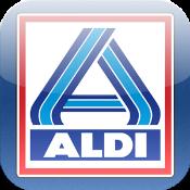 ALDI app android