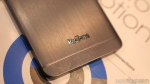 Asus PadFone Mini telefoon