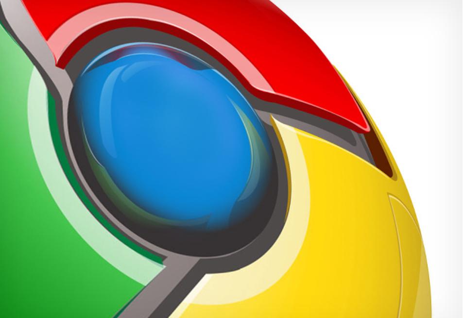'Chrome apps komen op korte termijn naar Android'