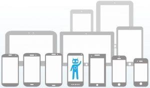 CyanogenMod installaties