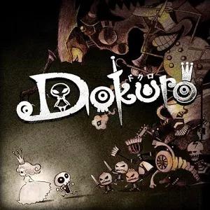 Video: puzzelen en platformen met een skelet in Dokuro