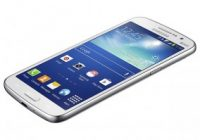 Galaxy Grand 2 onthuld in India, Europese release in 2014