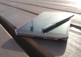 Kooptip: Galaxy Note 3 32GB tijdelijk voor 449 euro