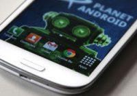 Galaxy S3 Android 4.3 update begonnen in Nederland en België