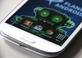 Galaxy S3 kopen uitgelicht