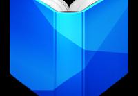 Google Play Books update laat je PDF's en ePub-bestanden importeren