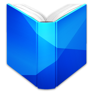 Google Play Books update