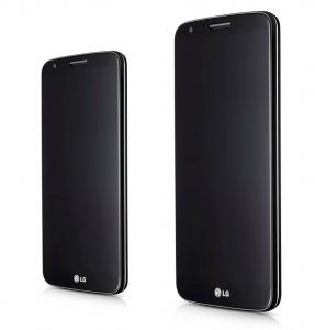 LG G2 Mini specificaties