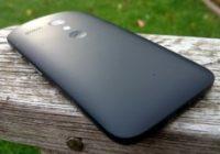 Motorola Moto G Android 4.4.2 update nu al te downloaden
