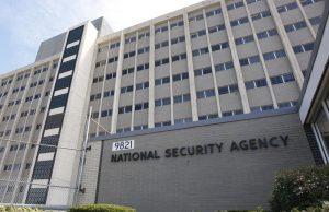 NSA hervorming