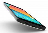 Android 4.4.1 maakt camera Nexus 5 sneller en beter