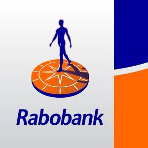 Rabobank-app update