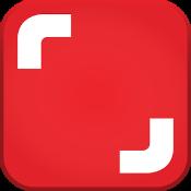 Shutterstock Android-app laat je bladeren door 31 miljoen foto's