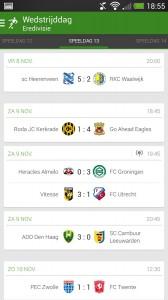 THE Football App2