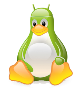 LinuxonAndroid: crowdfundingproject wil van Android's Linux-pc's maken