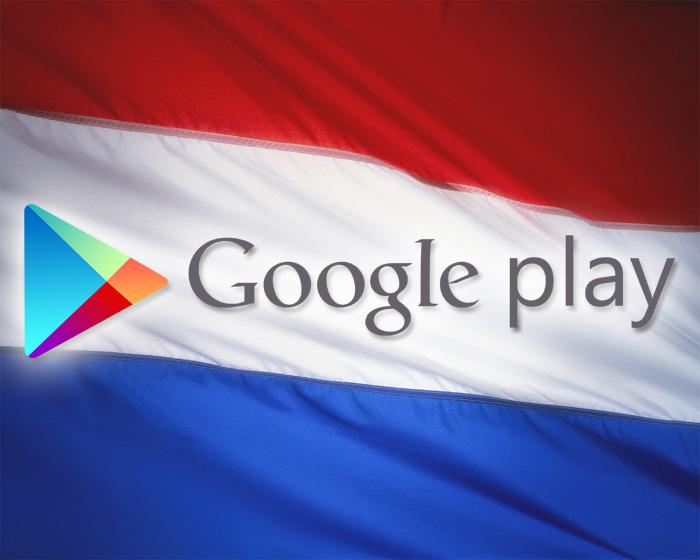 De populairste Nederlandse Android apps van 2013