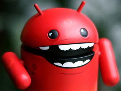 Zaklamp Android-app steelt gebruikerslocaties en verkoopt informatie door