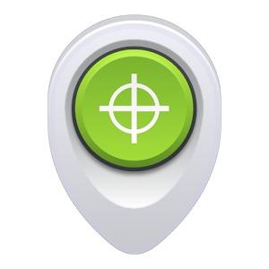 Android Apparaatbeheer vergrendelt verloren telefoon en terugbelknop