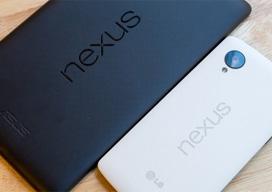 De beste Android-smartphones en -tablets van 2013