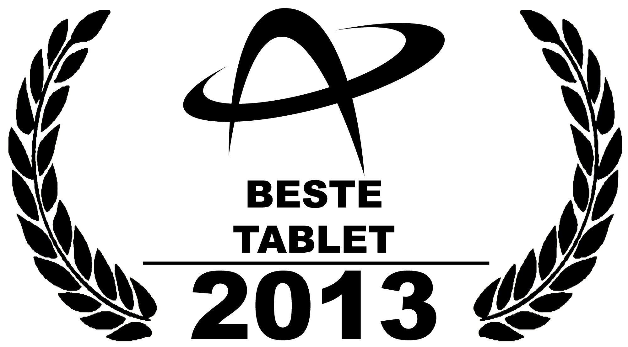 De beste tablets van 2013 (nummer 3): Asus Transformer Pad TF701