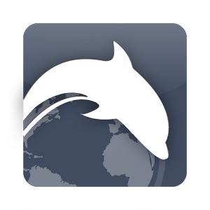 Dolphin Zero: slimme browser voor al je privézaken