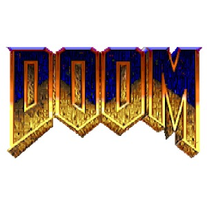 Legendarische eerste DOOM-game gratis te downloaden voor Android