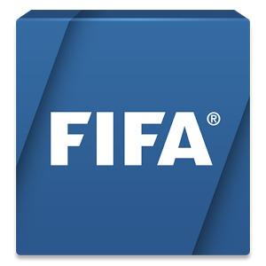Officiële FIFA Android app te downloaden, voor de échte voetbalgek