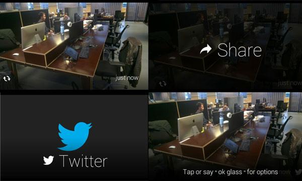 glass-screens4