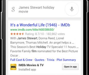 googlezoeken2