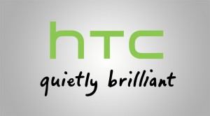 virtuele knoppen htc two